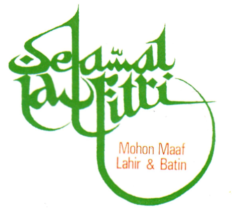 Perayaan Idul Fitri Di Beberapa Negara